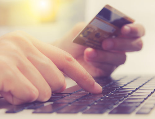 Creating Sales Policies for Your E-Commerce Site