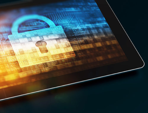 Six Simple Rules for Password Safety