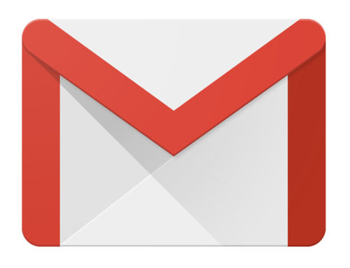 How to Switch Your Gsuite to the New Gmail